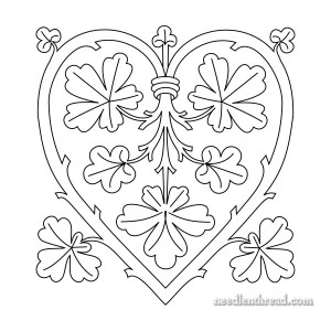 heart-branching-out-embroidery-pattern