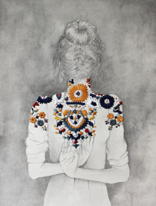 Door Izziyana Suhaimi