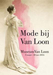 VanLoon-Mode-affiche
