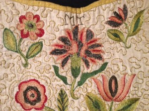 Detail Stomacher