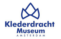 logo Klederdrachtmuseum